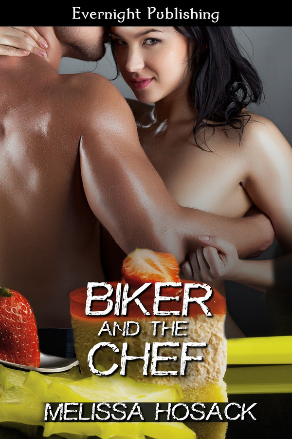 Genre: Erotic Contemporary Romance  Heat Level: 3  Word Count: 26, 050  ISBN: 978-1-77233-359-6  Editor: JC Chute  Cover Artist: Sour Cherry Designs