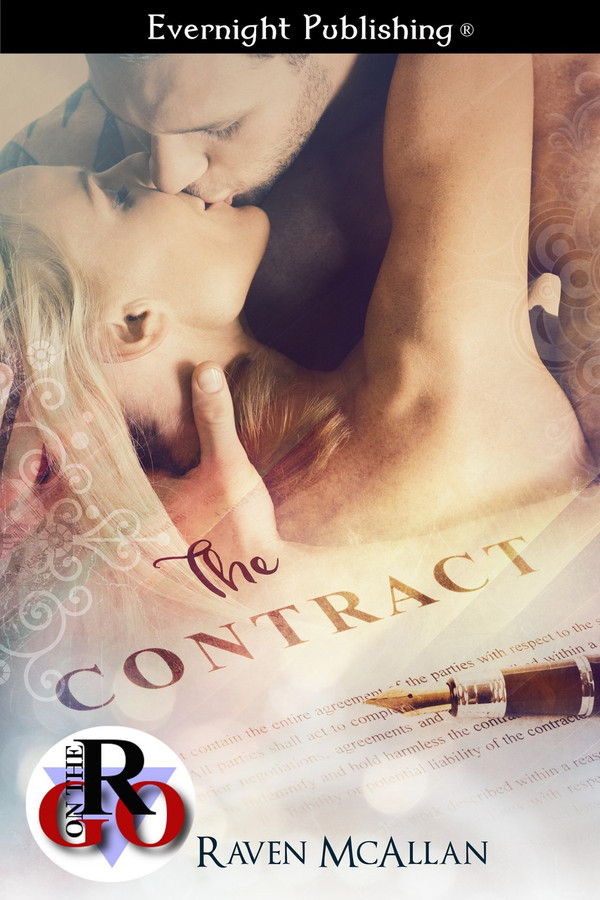 Genre: Erotic Contemporary Romance  Heat Level: 3  Word Count: 11, 675  ISBN: 978-1-77233-366-4  Editor: JS Cook  Cover Artist: Jay Aheer