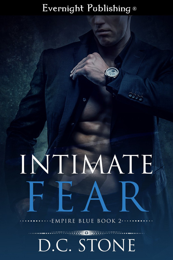 Genre: Erotic Romantic Suspense  Heat Level: 3  Word Count: 86, 150  ISBN: 978-1-77233-392-3  Editor: Jessica Ruth  Cover Artist: Jay Aheer