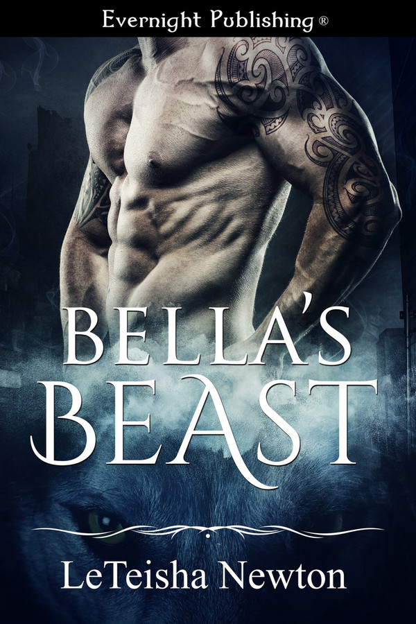 Genre: Erotic Paranormal Romance  Heat Level: 3  Word Count: 17, 080  ISBN: 978-1-77233-417-3  Editor: Katelyn Uplinger  Cover Artist: Jay Aheer