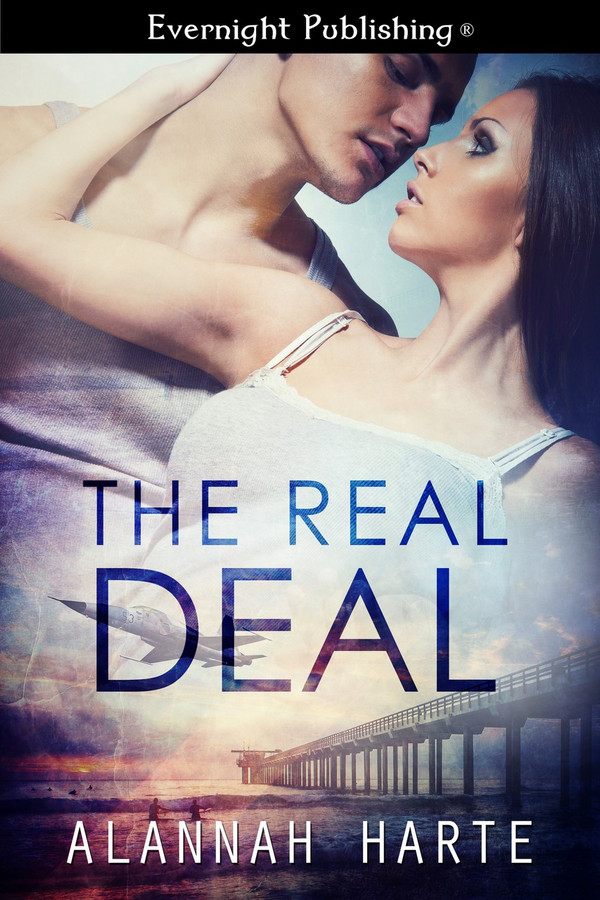 Genre: Erotic Contemporary Romance  Heat Level: 3  Word Count: 10, 000  ISBN: 978-1-77233-436-4  Editor: Melissa Hosack  Cover Artist: Jay Aheer