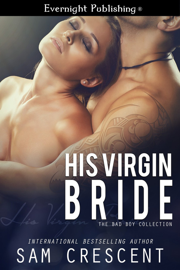 Genre: Erotic Contemporary Romance  Heat Level: 3  Word Count: 30, 435  ISBN: 978-1-77233-477-7  Editor: Karyn White  Cover Artist: Jay Aheer