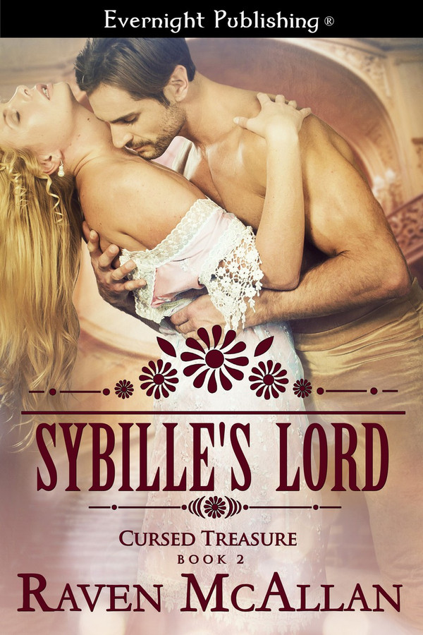 Genre: Erotic Historical Romance  Heat Level: 3  Word Count: 46, 100  ISBN: 978-1-77233-493-7  Editor: JS Cook  Cover Artist: Jay Aheer