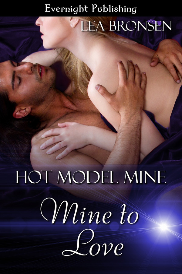 Genre: Erotic May/December Romance  Heat Level: 3  Word Count: 45, 000  ISBN: 978-1-77233-513-2  Editor: JC Chute  Cover Artist: Sour Cherry Designs