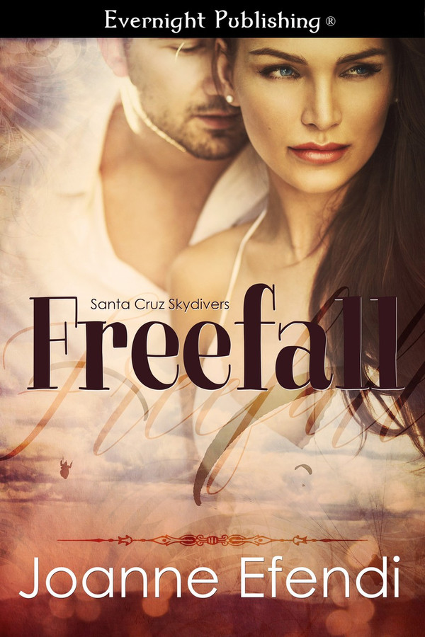 Genre: New Adult Romance  Heat Level: 2  Word Count: 88, 290  ISBN: 978-1-77233-539-2  Editor: Brieanna Robertson  Cover Artist: Jay Aheer