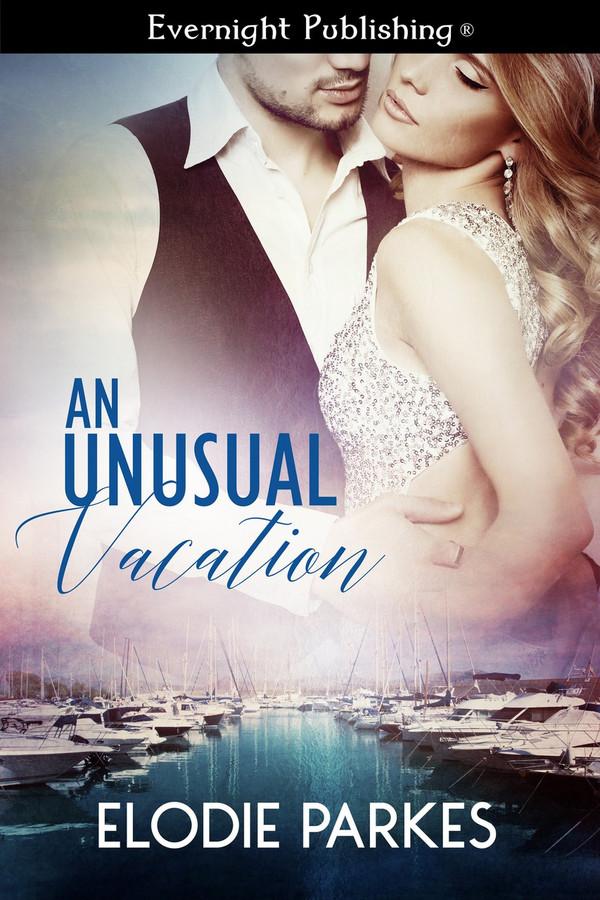 Genre: Erotic Romantic Suspense  Heat Level: 3  Word Count: 42, 855  ISBN: 978-1-77233-565-1  Editor: JC Chute  Cover Artist: Jay Aheer