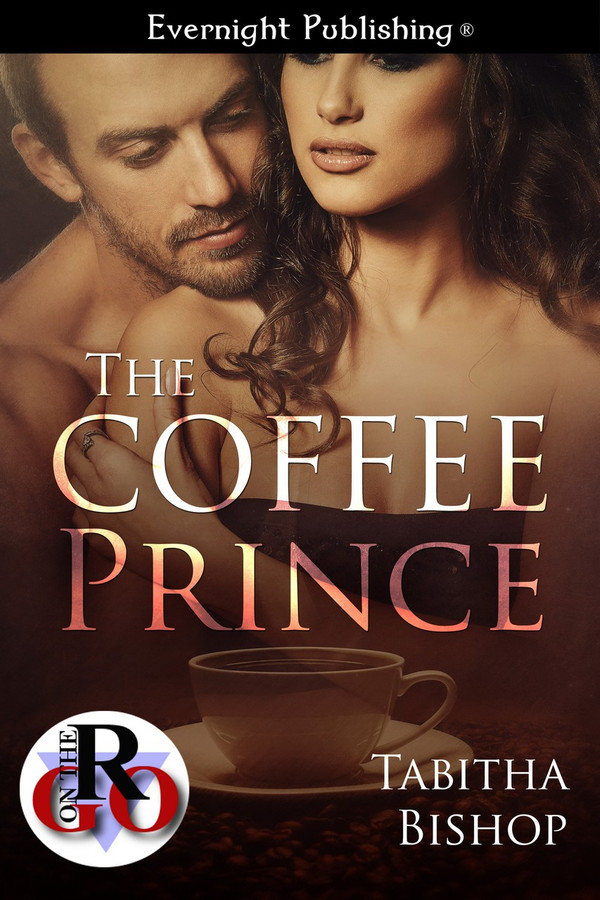 Genre: Erotic Contemporary Romance  Heat Level: 3  Word Count: 13, 100  ISBN: 978-1-77233-573-6  Editor: Lisa Petrocelli  Cover Artist: Jay Aheer