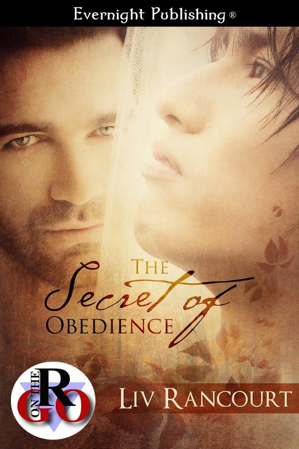 Genre: Alternative (MM) Contemporary Romance  Heat Level: 3  Word Count: 14, 800  ISBN: 978-1-77233-597-2  Editor: Karyn White  Cover Artist: Jay Aheer