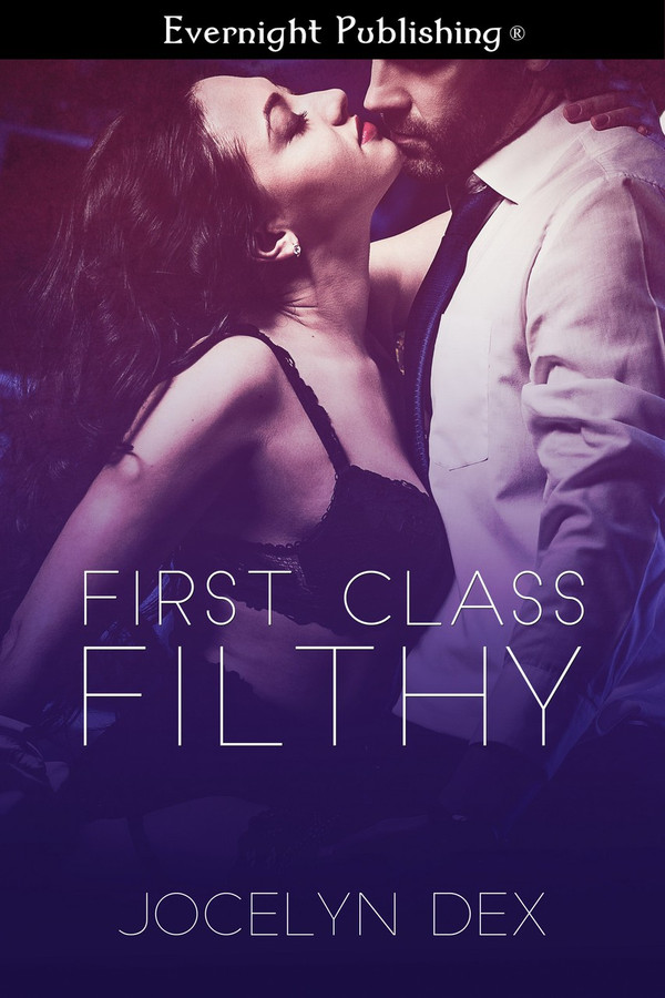 Genre: Erotic Contemporary Romance  Heat Level: 3  Word Count: 19, 310  ISBN: 978-1-77233-633-7  Editor: Lisa Petrocelli  Cover Artist: Jay Aheer