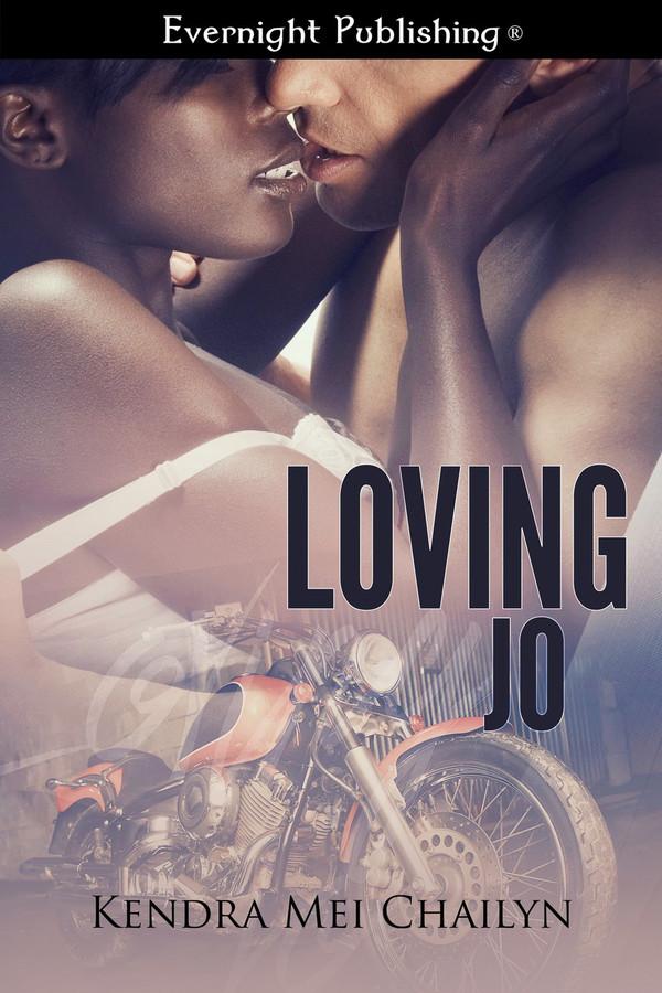 Genre: Interracial Contemporary Romance  Heat Level: 3  Word Count: 50, 245  ISBN: 978-1-77233-646-7  Editor: Audrey Bobak  Cover Art: Jay Aheer