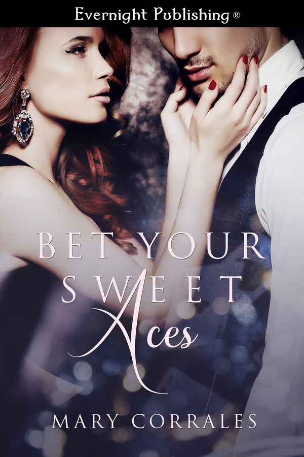 Genre: Contemporary Romance  Heat Level: 3  Word Count: 35, 215  ISBN: 978-1-77233-650-4  Editor: JC Chute  Cover Artist: Jay Aheer