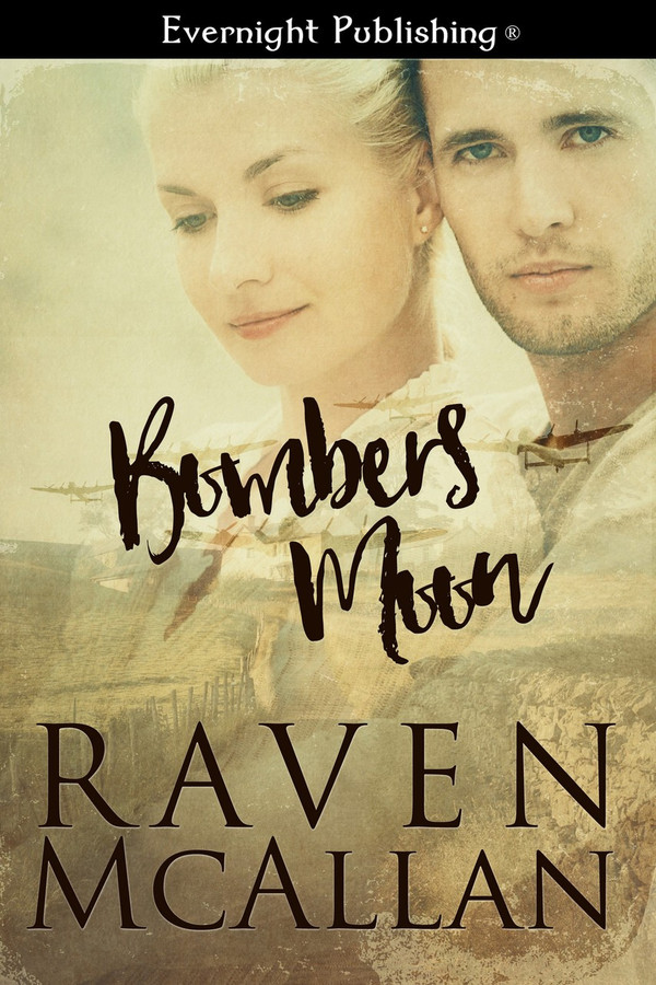 Genre: Historical Romance  Heat Level: 2  Word Count: 25, 030  ISBN: 978-1-77233-686-3  Editor: JS Cook  Cover Artist: Jay Aheer