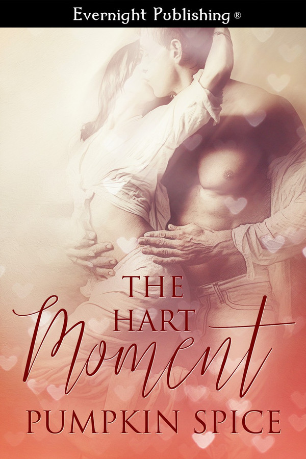 Genre: Erotic Contemporary Romance  Heat Level: 2  Word Count: 24, 755  ISBN: 978-1-77233-716-7  Editor: Karyn White  Cover Artist: Jay Aheer