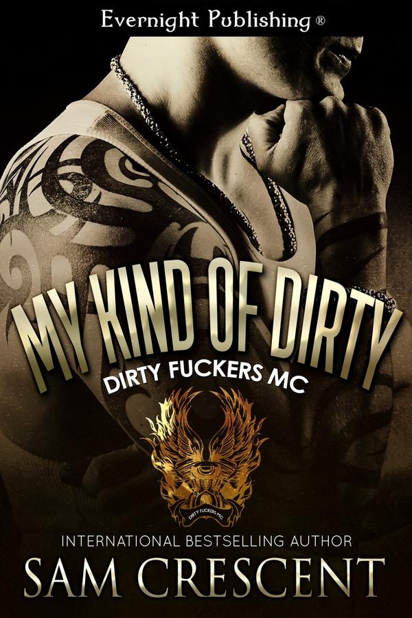 Genre: Erotic Contemporary MC Romance  Heat Level: 4  Word Count: 40, 785  ISBN: 978-1-77233-770-9  Editor: Karyn White  Cover Artist: Jay Aheer