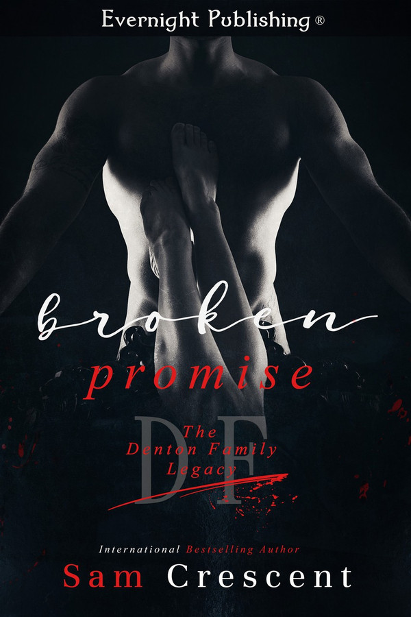 Genre: Erotic Contemporary Romance  Heat Level: 3  Word Count: 40, 870  ISBN: 978-1-77233-789-1  Editor: Karyn White  Cover Artist: Jay Aheer