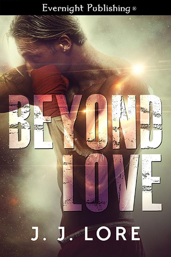 Genre: Erotic Sci-Fi Romance  Heat Level: 3  Word Count: 63, 580  ISBN: 978-1-77233-819-5  Editor: Karyn White  Cover Artist: Jay Aheer