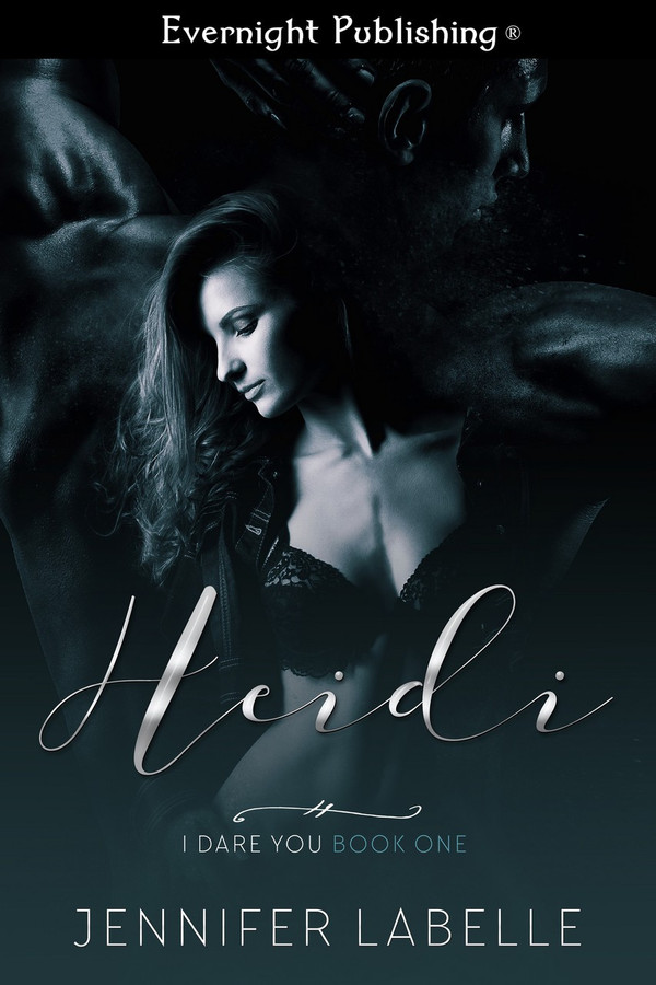 Genre: Erotic Contemporary Romance  Heat Level: 4  Word Count: 19, 500  ISBN: 978-1-77233-826-3  Editor: Amanda Jean  Cover Artist: Jay Aheer