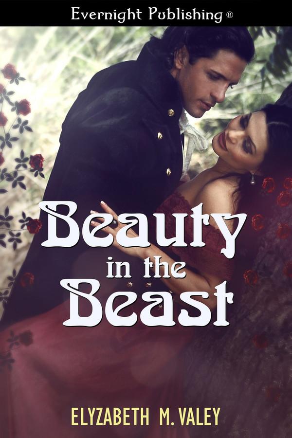 Genre: Erotic Historical Romance  Heat Level: 3  Word Count: 43, 680  ISBN: 978-1-77233-854-6  Editor: Audrey Bobak  Cover Artist: Jay Aheer