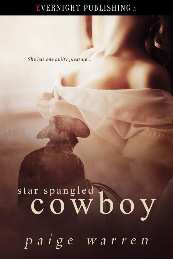Genre: Erotic Western Romance  Heat Level: 3  Word Count: 20, 610  ISBN: 978-1-77233-936-9  Editor: Audrey Bobak  Cover Artist: Jay Aheer
