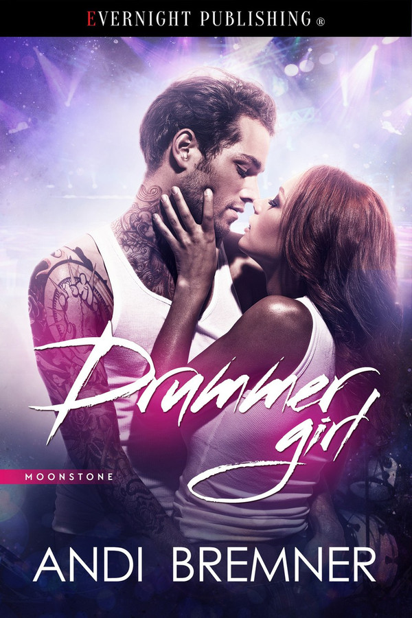 Genre: New Adult Romance  Heat Level: 2  Word Count: 74, 950  ISBN: 978-1-77233-945-1  Editor: Katelyn Uplinger  Cover Artist: Jay Aheer