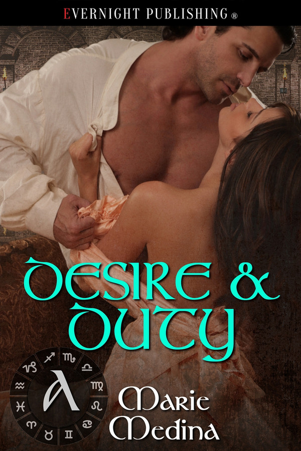 Genre: Erotic May/December Romance  Heat Level: 3  Word Count: 16, 450  ISBN: 978-1-77233-953-6  Editor: Karyn White  Cover Artist: Sour Cherry Designs