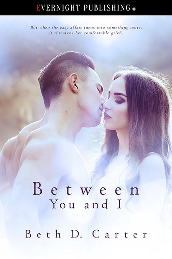 Genre: Contemporary Romance  Heat Level: 3  Word Count: 25, 980  ISBN: 978-1-77233-955-0  Editor: Audrey Bobak  Cover Artist: Jay Aheer
