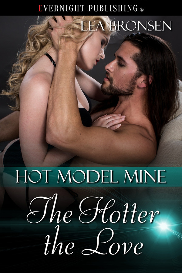 Genre: Erotic Contemporary Romance  Heat Level: 3  Word Count: 37, 195  ISBN: 978-1-77233-970-3  Editor: Audrey Bobak  Cover Artist: Sour Cherry Designs
