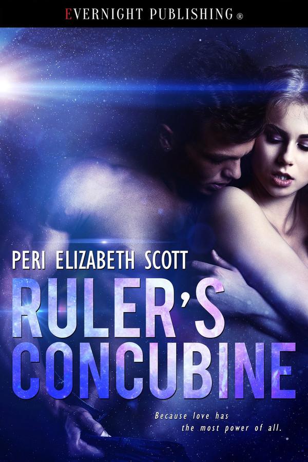Genre: Erotic Sci-Fi Romance  Heat Level: 2  Word Count: 66, 365  ISBN: 978-1-77233-992-5  Editor: Audrey Bobak  Cover Artist: Jay Aheer