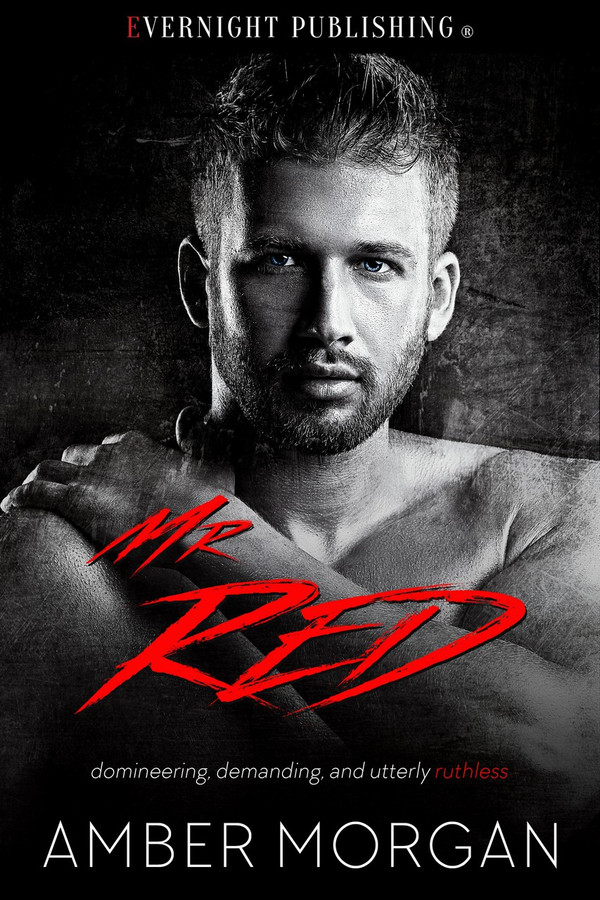 Genre: Erotic Dark Romance  Heat Level: 4  Word Count: 21, 510  ISBN: 978-1-77339-009-3  Editor: Melissa Hosack  Cover Artist: Jay Aheer