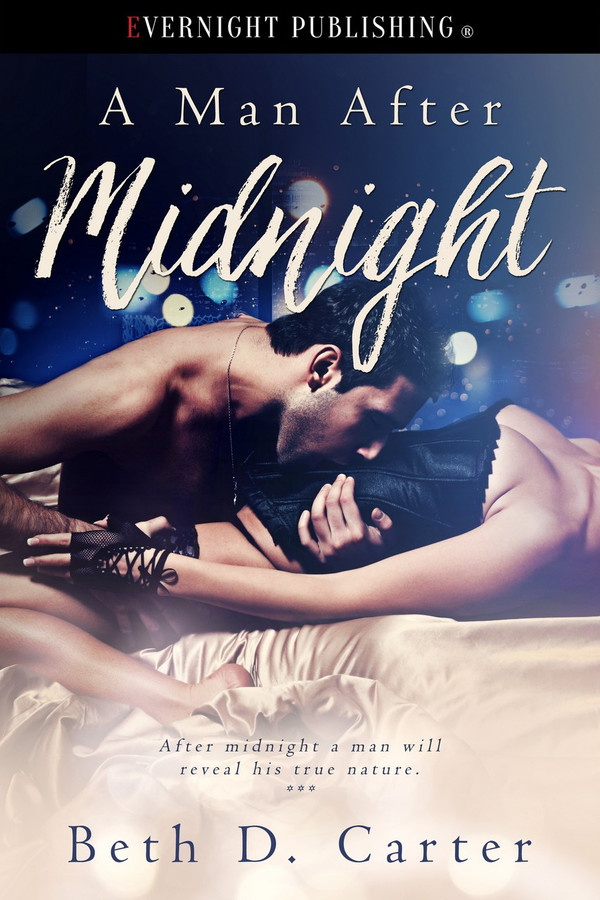 Genre: Erotic Contemporary Romance  Heat Level: 3  Word Count: 28, 225  ISBN: 978-1-77339-022-2  Editor: JC Chute  Cover Artist: Jay Aheer