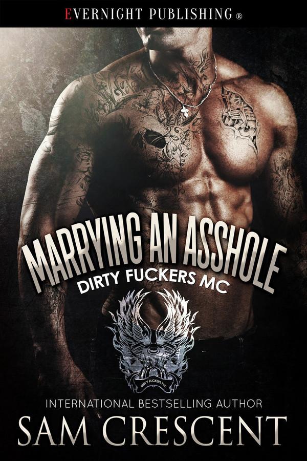 Genre: Erotic MC Romance  Heat Level: 3  Word Count: 40, 750  ISBN: 978-1-77339-034-5  Editor: Karyn White  Cover Artist: Jay Aheer