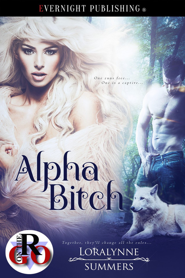 Genre: Paranormal Romance  Heat Level: 2  Word Count: 12, 600  ISBN:  978-1-77339-048-2  Editor: Melissa Hosack  Cover Artist: Jay Aheer