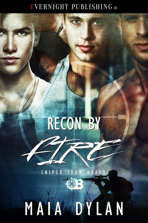 Genre: Alternative (MMM) Contemporary Romance  Heat Level: 4  Word Count: 45, 315  ISBN: 978-1-77339-167-0  Editor: Karyn White  Cover Artist: Jay Aheer