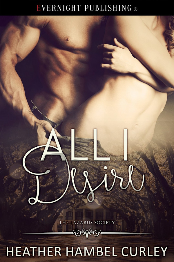 Genre: New Adult Paranormal Romance  Heat Level: 2  Word Count: 97, 045  ISBN: 978-1-77339-189-2  Editor: Melissa Hosack  Cover Artist: Jay Aheer