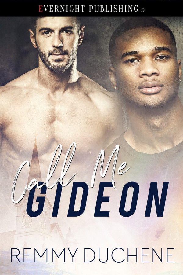 Genre: Alternative (MM) Contemporary Romance  Heat Level: 3  Word Count: 40, 080  ISBN: 978-1-77339-226-4  Editor: Karyn White  Cover Artist: Jay Aheer