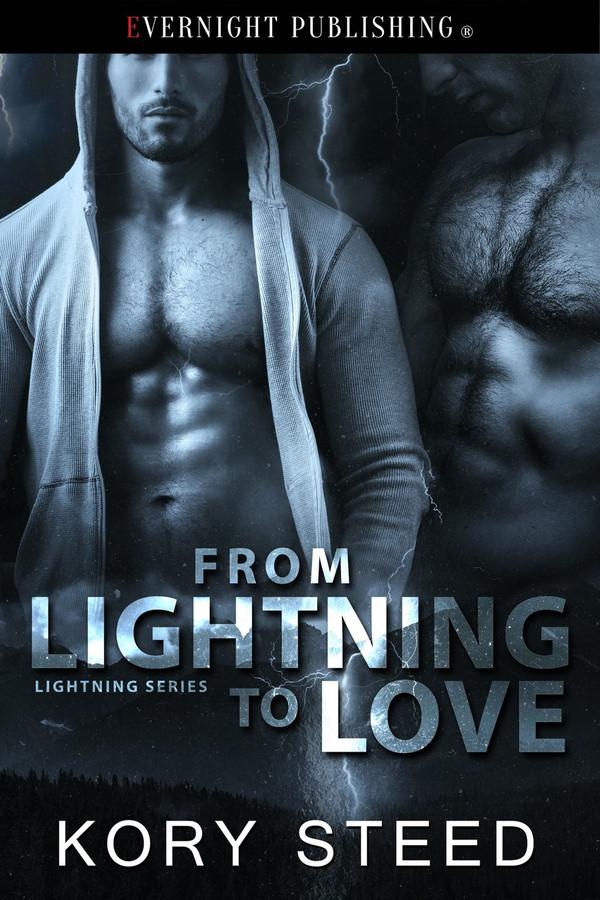 Genre: Alternative (MM) Contemporary Romance  Heat Level: 4  Word Count: 72, 100  ISBN: 978-1-77339-215-8  Editor: JC Chute  Cover Artist: Jay Aheer
