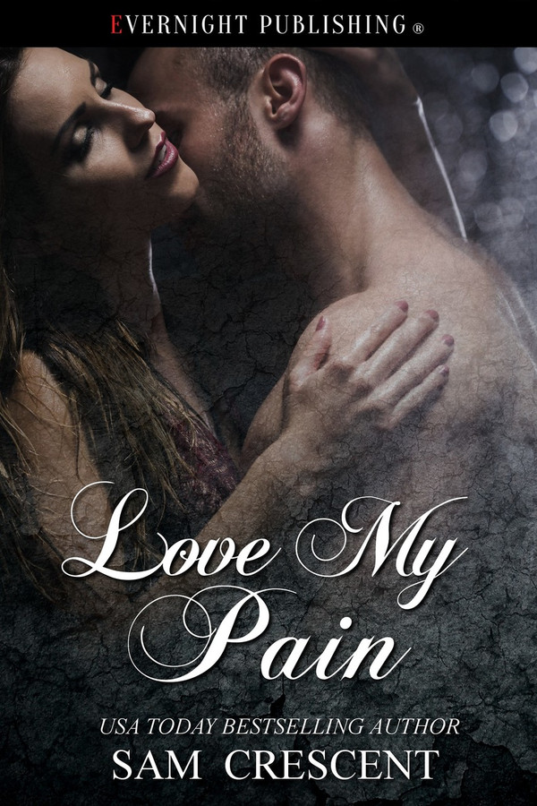 Genre: Erotic Contemporary Romance  Heat Level: 3  Word Count: 34, 920  ISBN: 978-1-77339-251-6  Editor: Karyn White  Cover Artist: Sour Cherry Designs