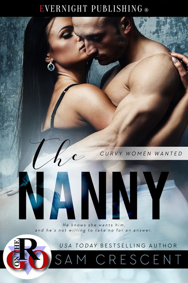 Genre: Erotic Contemporary Romance  Heat Level: 3  Word Count: 13, 420  ISBN: 978-1-77339-257-8  Editor: Karyn White  Cover Artist: Jay Aheer