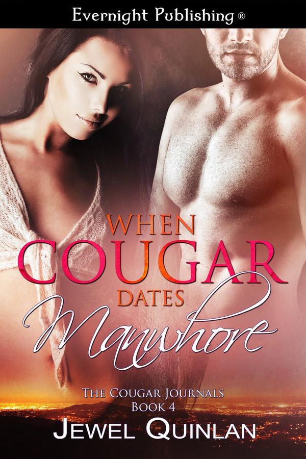 Genre: Erotic May/December Romance  Heat Level: 3  Word Count: 40, 550  ISBN: 978-1-77339-381-0  Editor: Melissa Hosack  Cover Artist: Jay Aheer