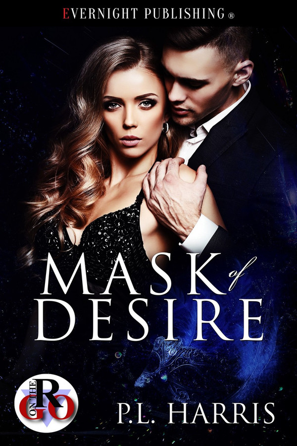 Genre: Erotic Contemporary Romance  Heat Level: 3  Word Count: 10, 440  ISBN: 978-1-77339-398-8  Editor: Lisa Petrocelli  Cover Artist: Jay Aheer