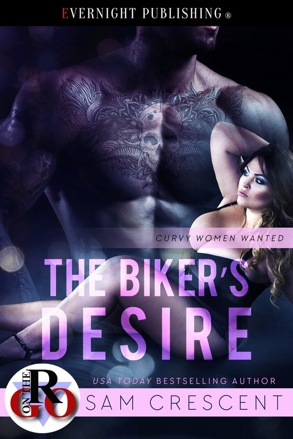 Genre: Erotic Contemporary Romance  Heat Level: 3  Word Count: 14, 750  ISBN: 978-1-77339-414-5  Editor: Karyn White  Cover Artist: Jay Aheer