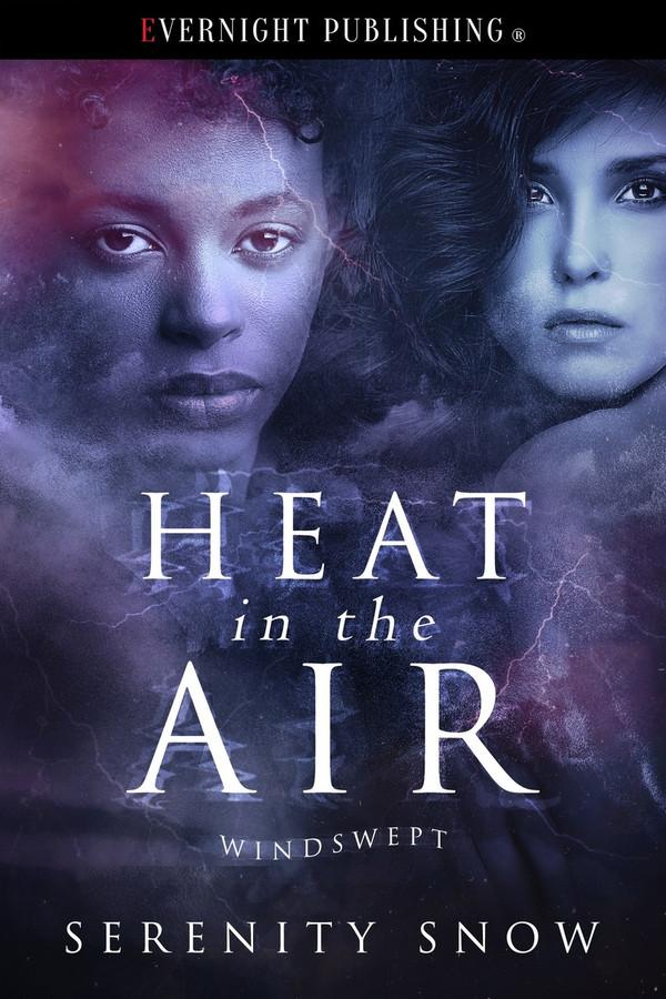 Genre: Alternative (FF) Fantasy Romance  Heat Level: 3  Word Count: 44, 580  ISBN: 978-1-77339-440-4  Editor: CA Clauson  Cover Artist: Jay Aheer