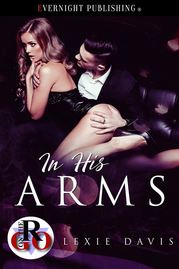 Genre: Erotic Contemporary Romance  Heat Level: 3  Word Count: 14, 255  ISBN: 978-1-77339-484-8  Editor: Alison Gold  Cover Artist: Jay Aheer