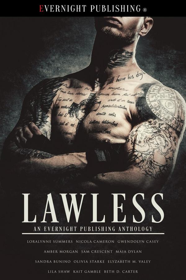 Genre: Erotic Contemporary Romance  Heat Level: 3  Word Count: 162, 900  ISBN: 978-1-77339-457-2  Editor: CA Clauson  Cover Artist: Jay Aheer