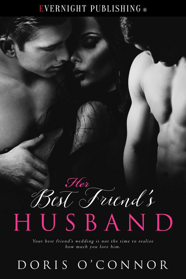Genre: BDSM Menage (MMF) Romance  Heat Level: 4  Word Count: 22, 770  ISBN: 978-1-77339-488-6  Editor: Karyn White  Cover Artist: Jay Aheer