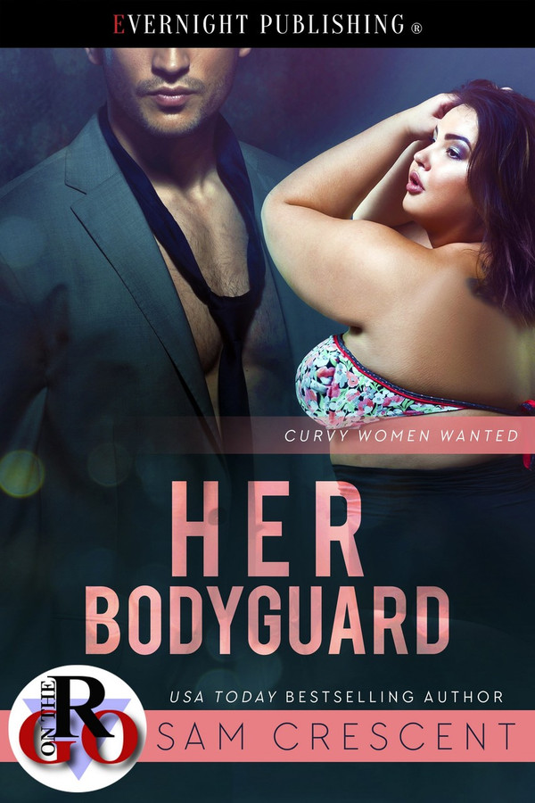 Genre: Contemporary Erotic Romance  Heat Level: 3  Word Count: 15, 200  ISBN: 978-1-77339-493-0  Editor: Karyn White  Cover Artist: Jay Aheer