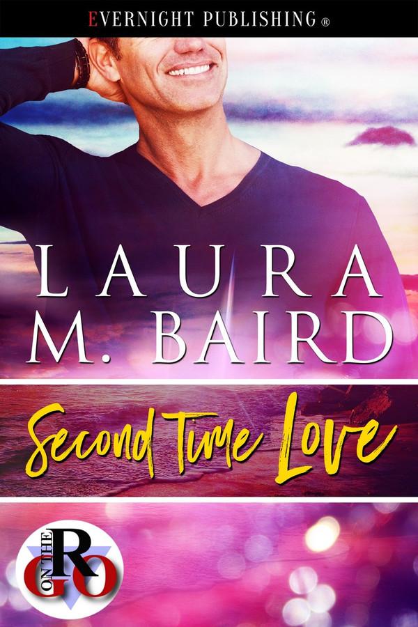 Genre: Older Hero/Heroine Contemporary Romance  Heat Level: 2  Word Count: 12, 335  ISBN: 978-1-77339-502-9  Editor: Audrey Bobak  Cover Artist: Jay Aheer