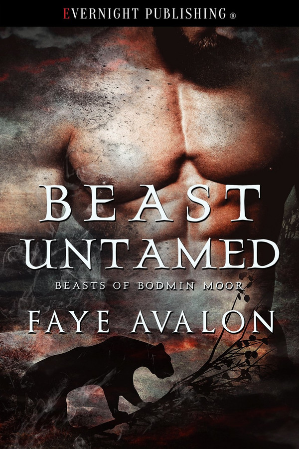 Genre: Erotic Paranormal Romance  Heat Level: 3  Word Count: 71, 260  ISBN: 978-1-77339-515-9  Editor: Melissa Hosack  Cover Artist: Jay Aheer