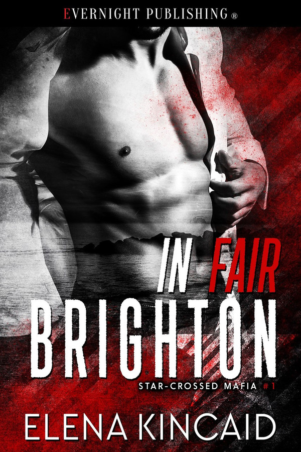Genre: Erotic Contemporary Romance  Heat Level: 3  Word Count: 19, 010  ISBN: 978-1-77339-589-0  Editor: Karyn White  Cover Artist: Jay Aheer