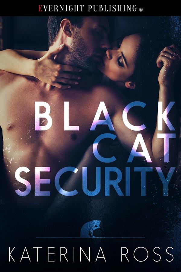 Genre: Paranormal BDSM Romance  Heat Level: 4  Word Count: 22, 280  ISBN: 978-1-77339-591-3  Editor: Karyn White  Cover Artist: Jay Aheer
